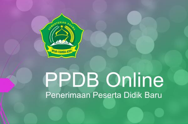 Mtsn 4 Banda Aceh Madrasah Tsanawiyah Negeri 4 Kota Banda Aceh